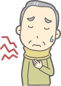 頸椎捻挫・頸椎損傷